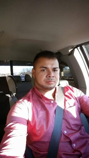 Oscar Turcios Photo 26