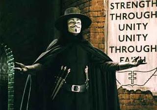 Hugo+Weaving+V+de+Vendetta