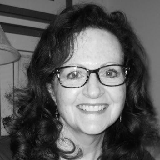 Janet Ott