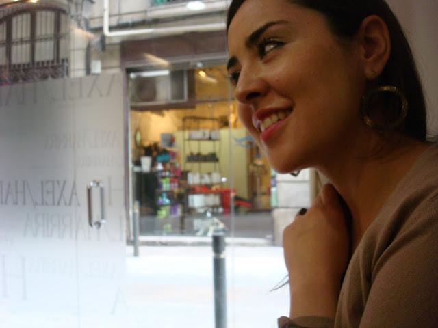Addict Smile: Life Lovers, Fashion and LifeStyle Blog ...