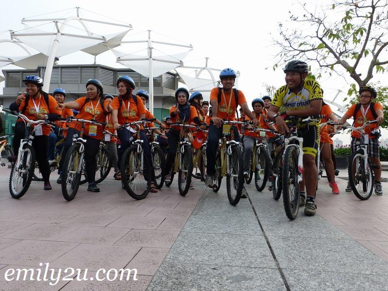 XL TIME BEHIND BARS TBB CYCLING BIKING BIKE BICYCLE CYCLIST POLO SHIRT GRAY