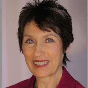 Veronika Langguth