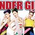 Wonder Girls, un sacré girls band coréen !