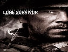 فيلم Lone Survivor بجودة BluRay