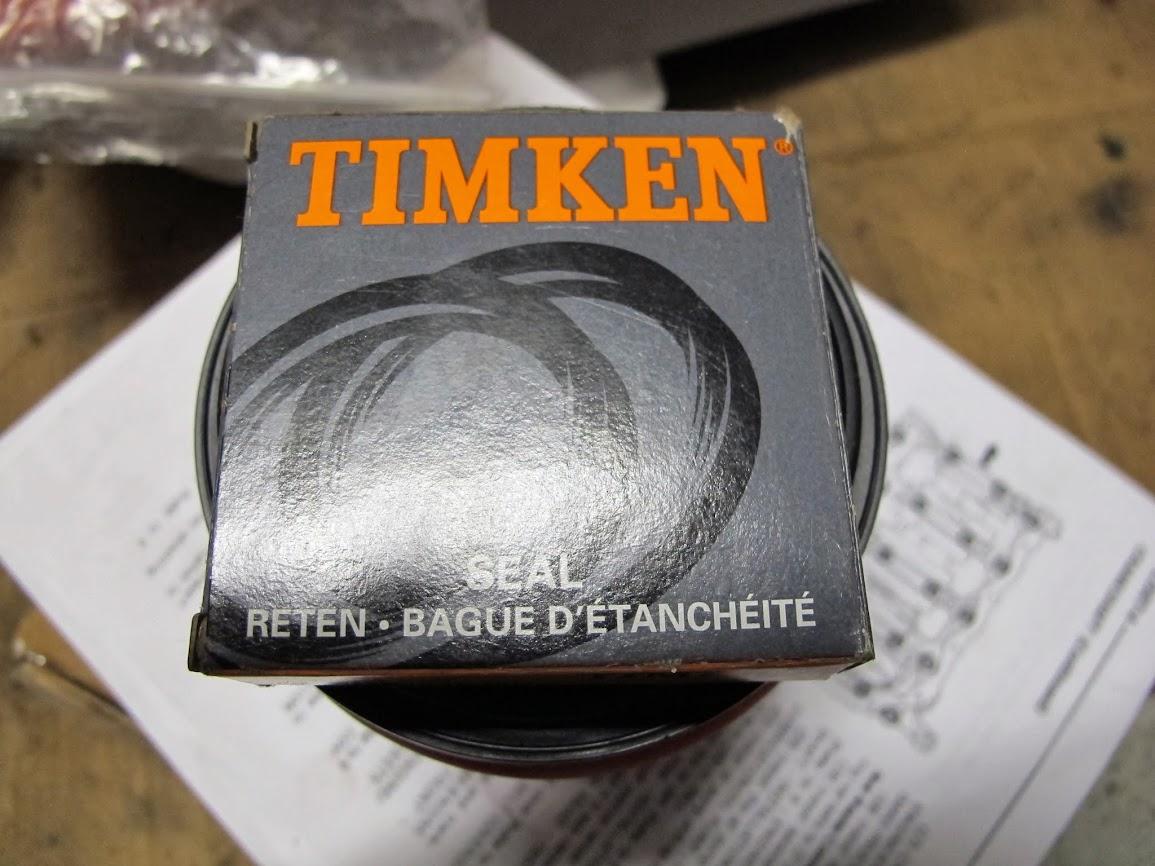 04 srt4 axle seal