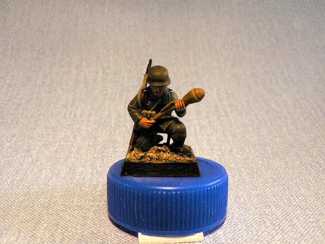 Du Warlord game en plastique à monter et de l'artizan P1090234