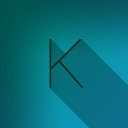 Keyon