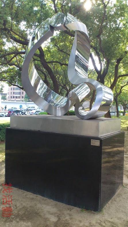 國立台灣美術館-6