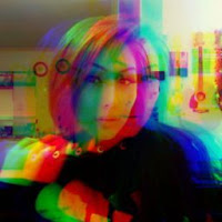 Mary-Jane Munroe's avatar