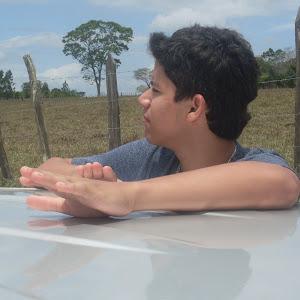 Fernando Cezar Silva Filho