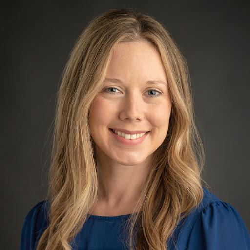Nicole Ulrich