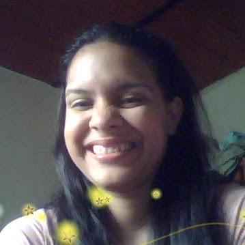 Xiomara Montilla Photo 2