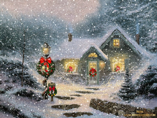 ChristmasWallpapers_ChristmasCottage_3787jmq4zr [640x480].jpg