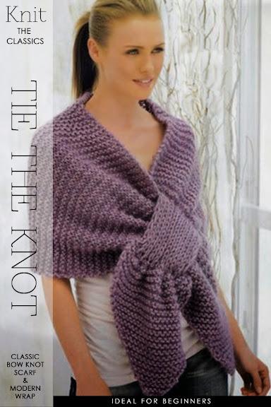 Moda Knitting Pattern Books : DiaryofaCreativeFanatic