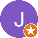 Jeff B