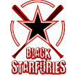 blackstarfuries