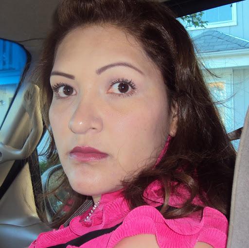 Blanca Perez Address Phone Number Public Records Radaris