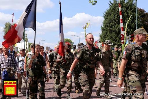 Vierdaagse Nijmegen De dag van Cuijk 19-07-2013 (177).JPG