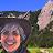 Sharona Fein avatar image