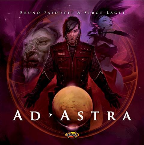 Igrali smo: Ad Astra – kroz doba