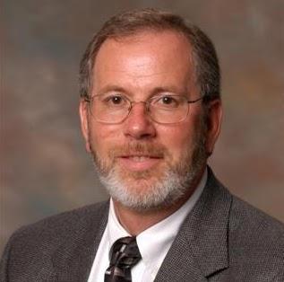 Randy Davis