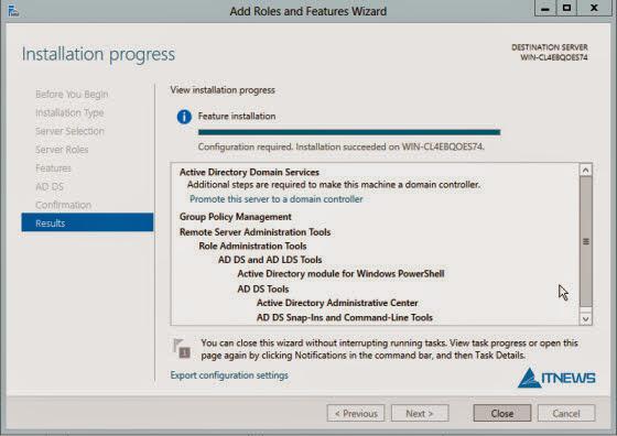 Windows-Server-2012-Active-Directory