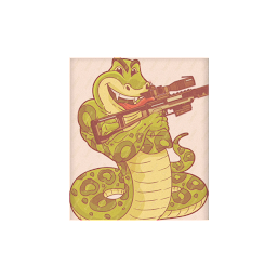 Snakeyesnipa Gaming photos, images