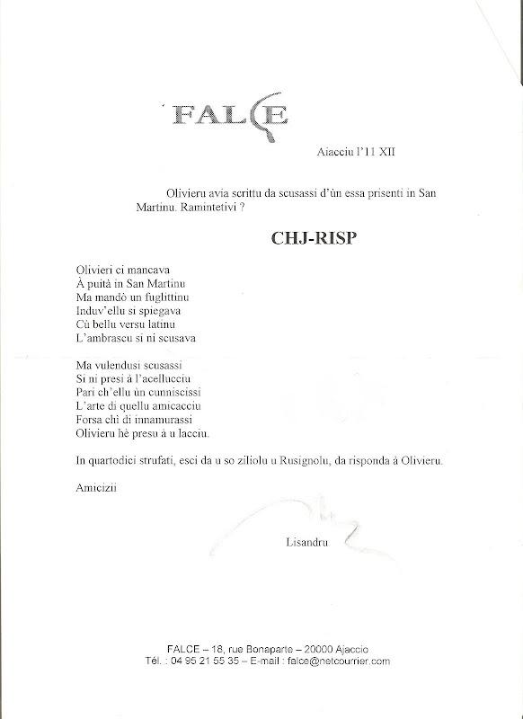 Currispundanza puetica Falce%25202