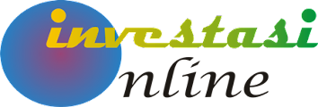 investasi online logo