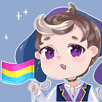 lance's avatar