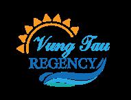Vũng Tàu Regency - Biệt thự căn hộ nghỉ dưỡng Vũng Tàu
