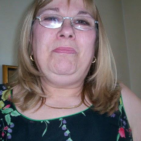 Susan Macneill