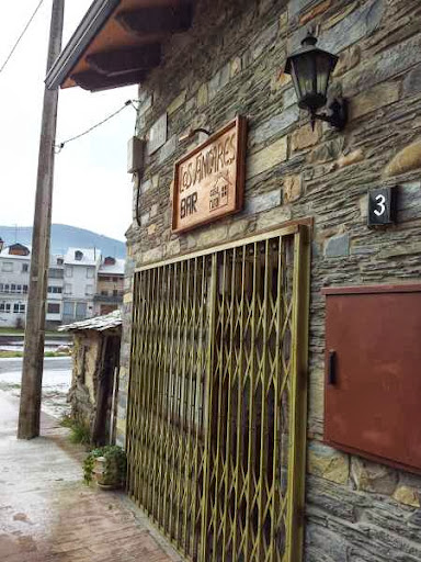 Casa de turismo rural en venta en Vega de Espinareda   - Foto 2
