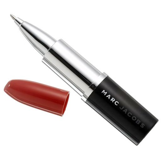 Marc by Marc Jacobs Lipstick Pen