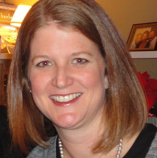 Cheryl Bemis