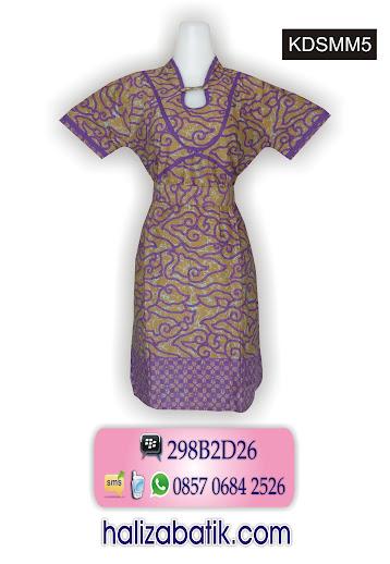 pakaian batik wanita, toko baju batik online, motif motif batik