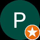 Patri F.,WebMetric