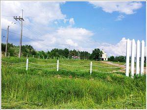 ที่ดินติดมิตรภาพอุดรขอนแก่น:Land in khonkhaen