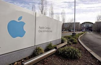 """El primer ordenador Apple se subastará en una venta de tecnología """"vintage"""""""