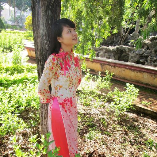 Cuc Lam Photo 6