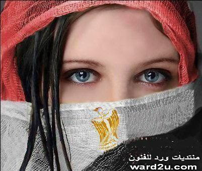 يا رب احمى مصر وسائر بلاد المسلمين