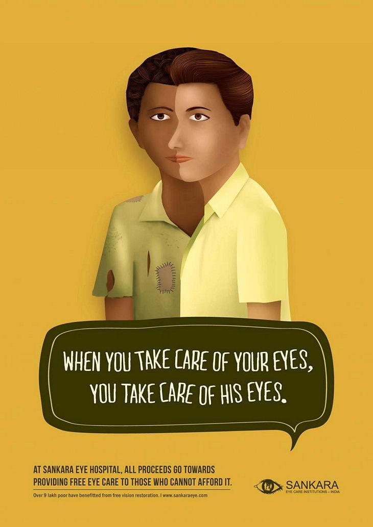 Sankara Eye Foundation [SEF]