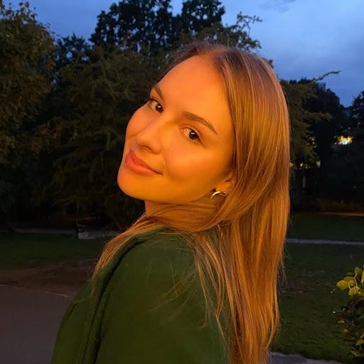 Sukhurova