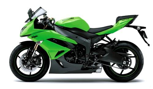 2011-kawasaki-ninja-zx-6r-black-green-si