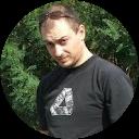 Nikolay Krastev