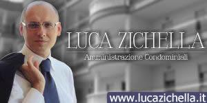 Luca Zichella