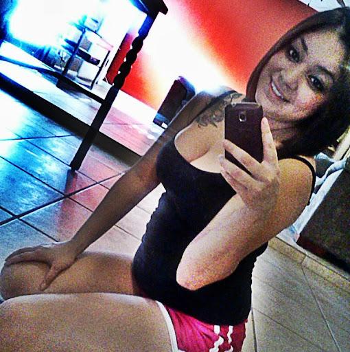 Patricia Chavira Photo 15