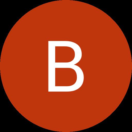 Brandon S