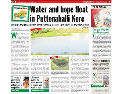 Bangalore Mirror 09-Jun-2012