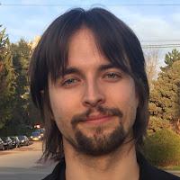 Mat Wilkins's avatar